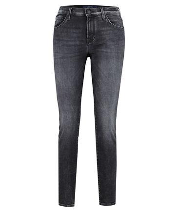 """Jacob Cohën - Damen Jeans """"Kimberly"""" verkürzt"""
