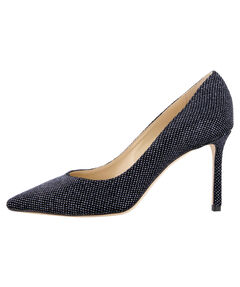 "Damen Pumps ""Romy 85"""