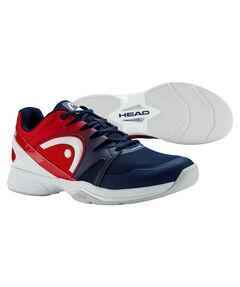 """Herren Tennisschuhe Indoor """"Sprint Pro 2.0 Carpet"""""""
