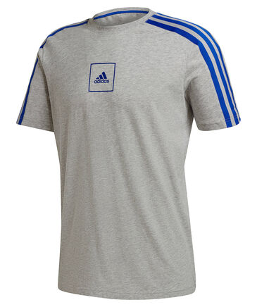 "adidas Performance - Herren T-Shirt ""M3 S"""