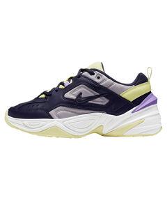 """Damen Sneaker """"M2K Tekno"""""""