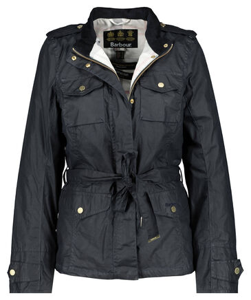 "Barbour - Damen Jacke ""Mackay Wax"""