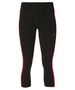 "Damen Lauftights ""Capri Tight"""
