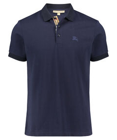 "Herren Poloshirt ""Hartford"" Regular Fit Kurzarm"
