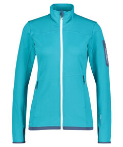 "Damen Fleecejacke ""Fleece Light Jacket"""
