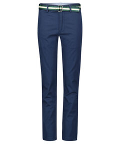 """Jungen Chinohose """"Preppy Pant"""""""