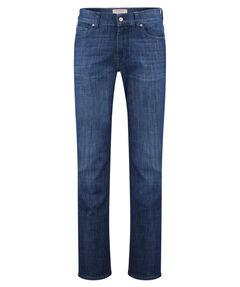 """Herren Jeans """"Standard"""" Regular Fit"""