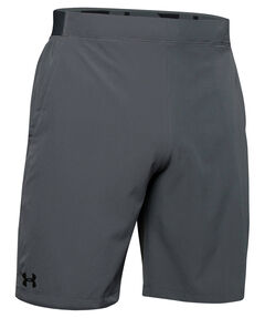"Herren Trainingsshorts ""Vanish Snap Short"""