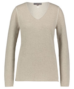 "Damen Pullover ""HaukeL"""