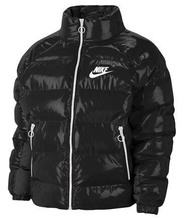 "Nike Sportswear - Damen Jacke ""Icon Clash"""