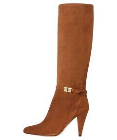 "Damen Stiefel ""Carine Boot"""