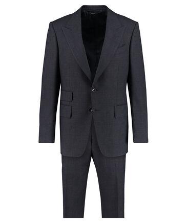 """Tom Ford - Herren Anzug """"Shelton"""" zweiteilig"""