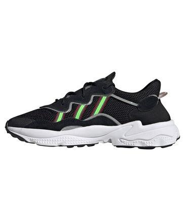 """adidas Originals - Herren Sneaker """"Ozweego"""""""