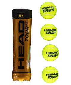 """Tennisbälle """"Tour XT"""""""