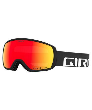 """Giro - Skibrille """"Balance"""""""