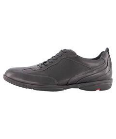 """Herren Sneaker """"Bern"""""""