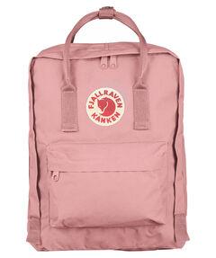 """Tagesrucksack """"Kanken"""" pink"""