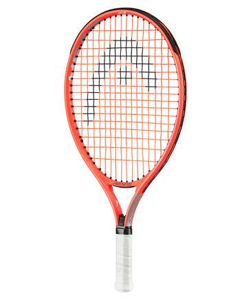 """Head - Kinder Tennisschläger """"Radical Jr. 19"""" - bespannt - 16 x 17"""