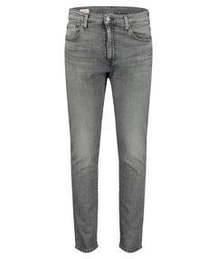"""Herren Jeans """"512 Richmond Power"""" Slim Tapered Fit"""