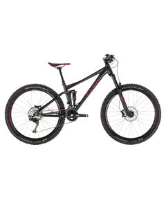 "Damen Mountainbike ""Sting WS 120 Pro"""