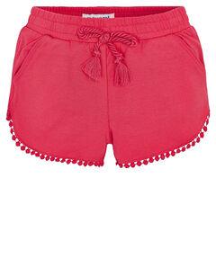 Mädchen Kleinkind Shorts