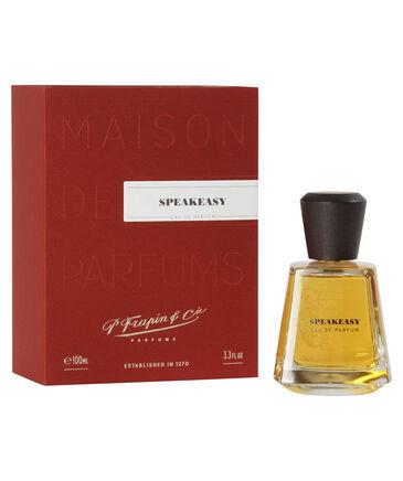 """Parfums Frapin - entspr. 135,00 Euro/100ml - Inhalt: 100ml Damen und Herren Parfüm """"Speakeasy"""""""