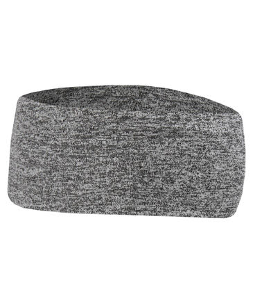 """BUFF - Damen Stirnband """"Dryflx"""""""