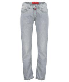 """Herren Jeans """"Lyon 87"""" Modern Fit"""