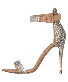 "Damen Sandaletten ""Mischa"""