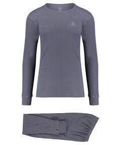 """Herren Funktions-Wäscheset """"Active Sports Underwear Warm"""""""