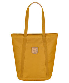 "Schultertasche ""Tote Bag No. 4 Tall"""