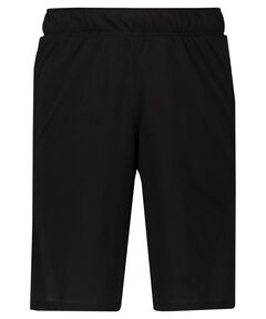 "Herren Shorts ""Train 10"""