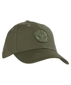 Herren Baseball-Cap