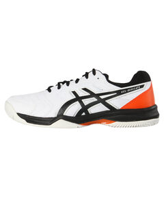 "Herren Tennisschuhe Outdoor ""Gel-Dedicate 6"" Clay"