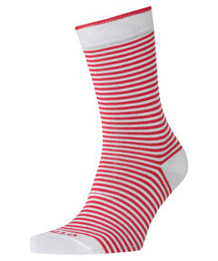 """Herren Socke """"Windsor"""""""