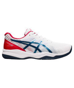 "Herren Tennisschuhe ""Gel-Game 8 Clay/OC"""
