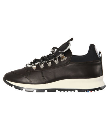 Philippe Model - Damen Sneaker