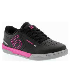 "Damen Mountenbike-Schuhe ""Freerider Pro Womens"""