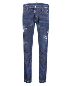 """Herren Jeans """"Cool Guy"""""""