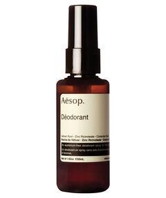 """entspr. 54 Euro / 100 ml - Inhalt: 50 ml Deodorant """"ABS14"""""""