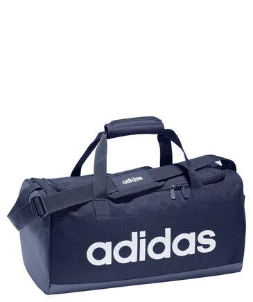 "adidas Performance - Sporttasche ""Linear Duffle S"""