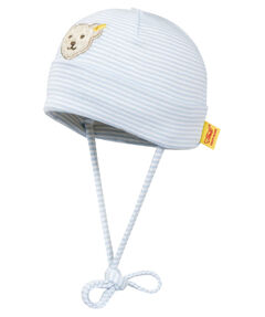 Kinder Baby Mütze