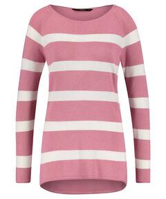 "Damen Shirt Langarm ""Onselena"""