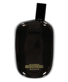 "entspr. 110 Euro/ 100 ml - Inhalt: 100 ml Eau de Parfum ""Wonderoud"""