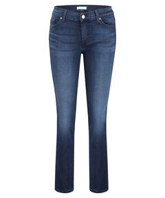 """Damen Jeans """"Roxanne"""" Slim Fit Cropped"""