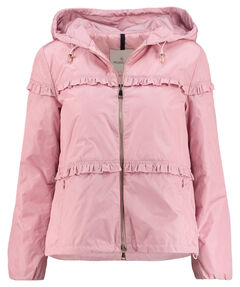 "Damen Daunenjacke ""Prague"""