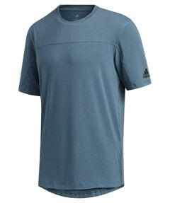 "Herren Trainingsshirt ""City Base Tee"""