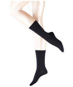 """Damen Socke """"Softmerino"""""""
