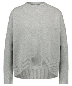 """Damen Pullover """"Alpe"""""""