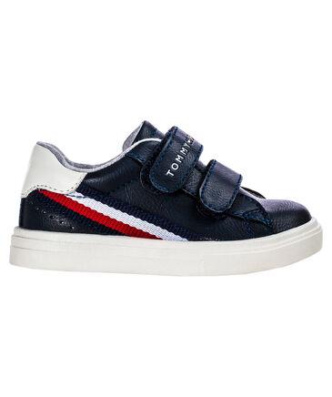 Tommy Hilfiger - Jungen Kleinkind Sneaker